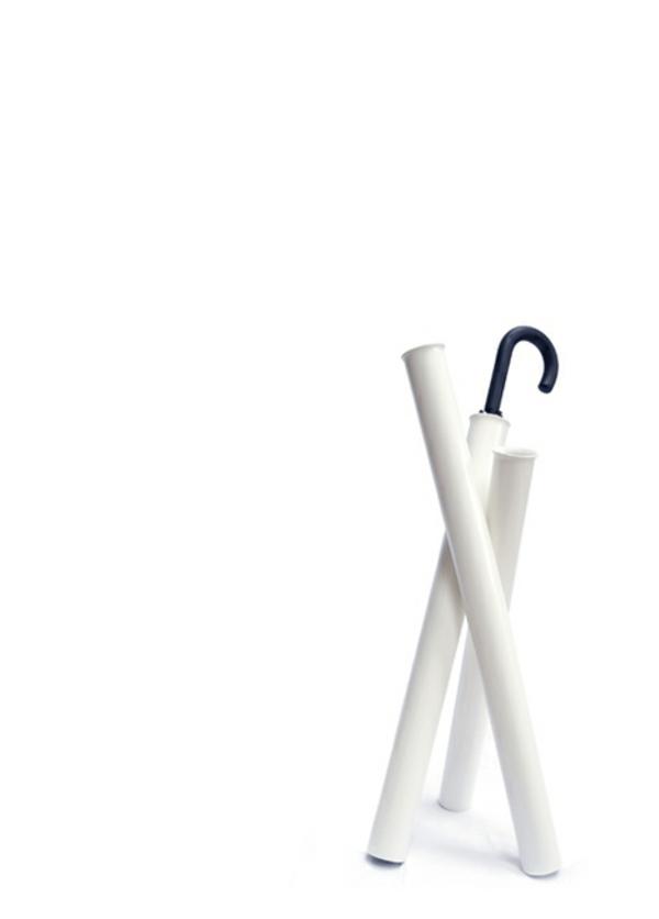 Un Porte Parapluie Design Pour Le Style Et Le Confort