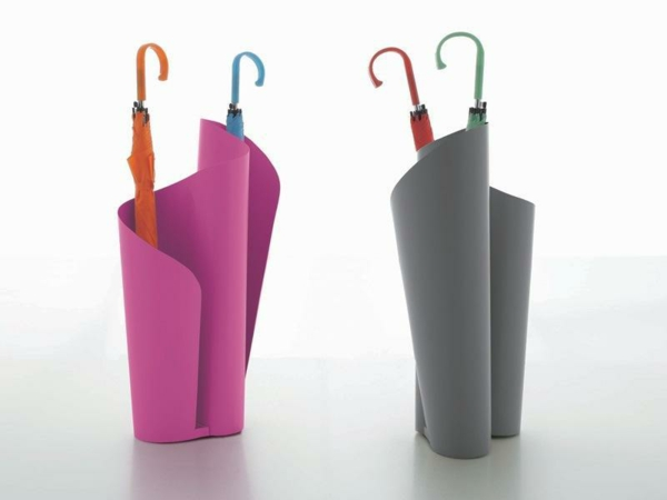 porte-parapluie-design-elic
