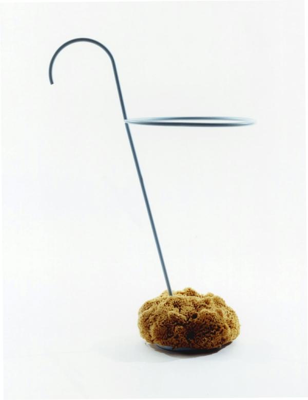 porte-parapluie-design-eva-schildt