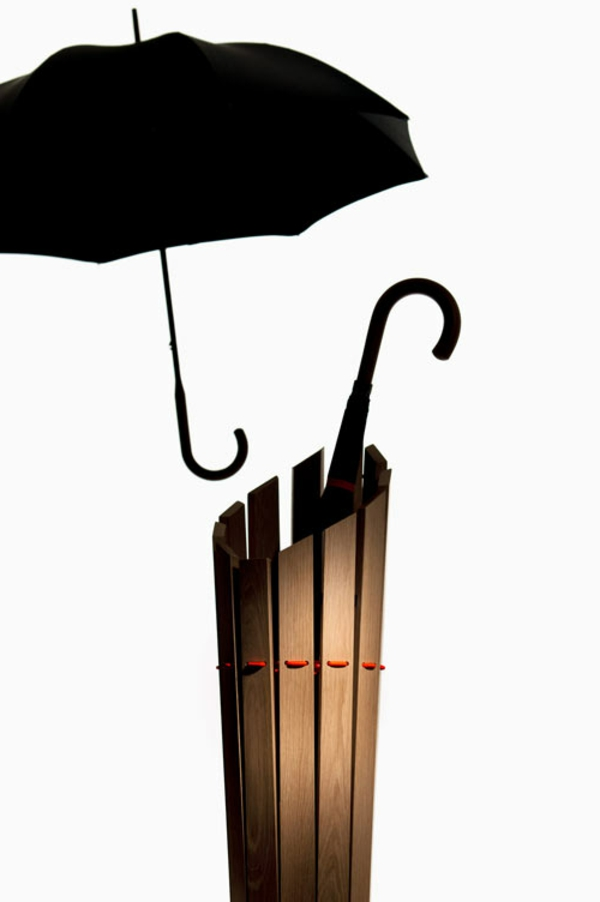porte-parapluie-design-london