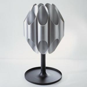 Un porte parapluie design pour le style et le confort contemporain à la maison