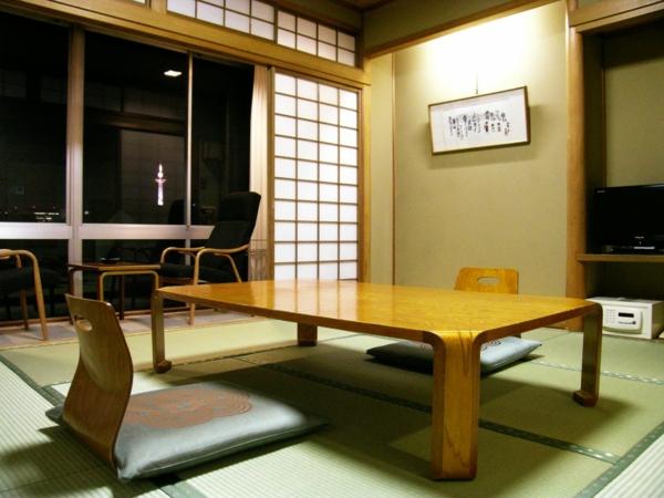 portes-coulissantes-japonaises-pour-un-design-extravagant