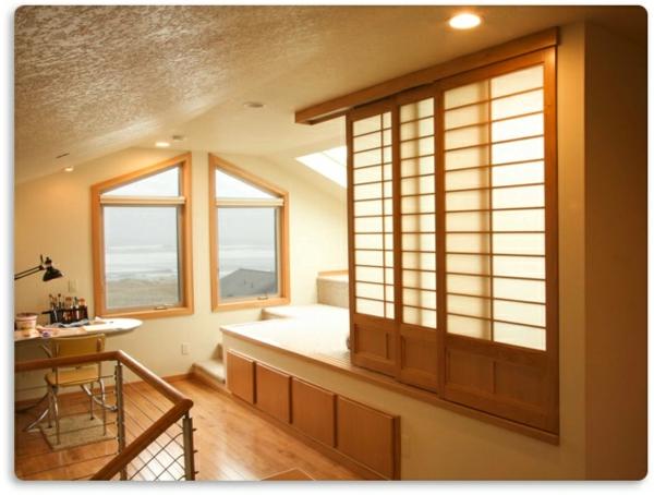 portes-coulissantes-japonaises-pour-une-salle-dans-la-salle