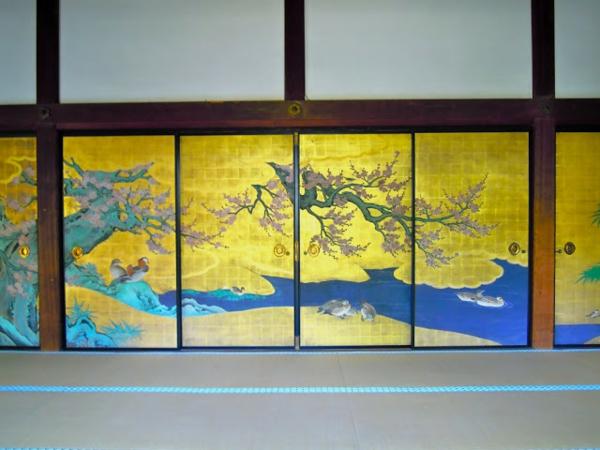 portes-coulissantes-japonaises-traditionnelles