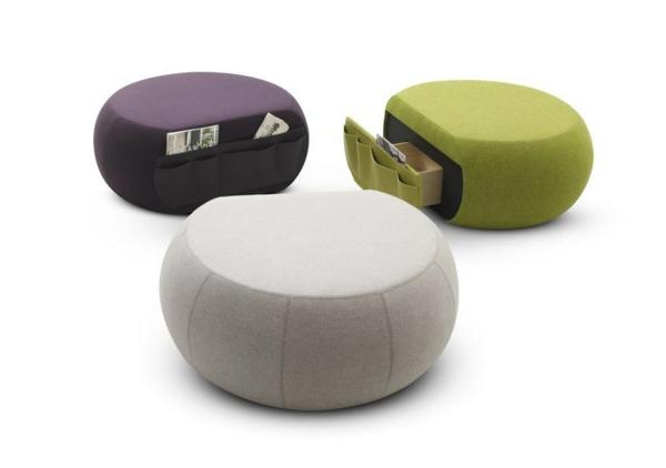 pouf-canapé-pour-le-design-unique-et-confort