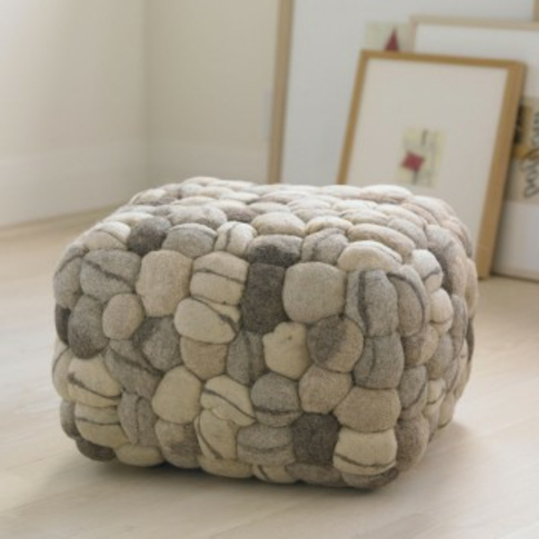 poufs-canapes-recup-design