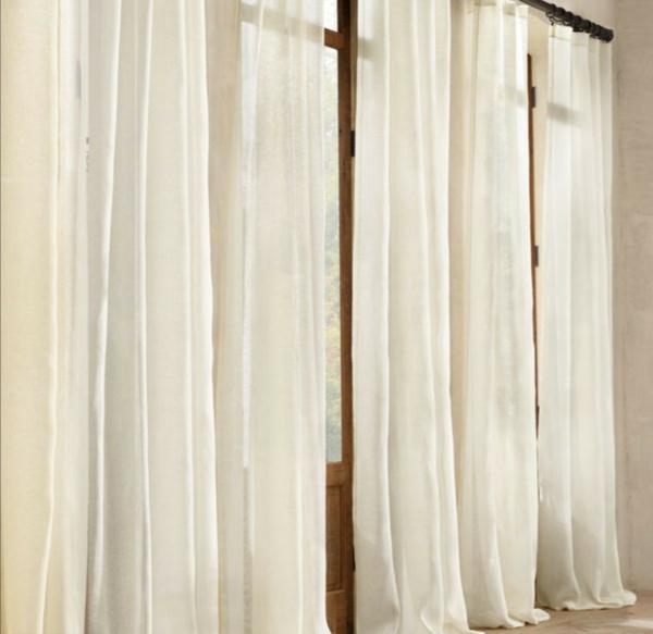 rideaux-contemporains-lin-naturel-belges-blanc