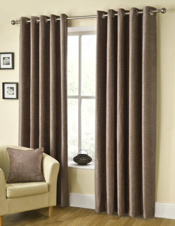 rideaux-contemporains-lin-naturel-brun-idee-interieur