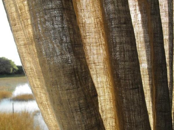 rideaux-contemporains-lin-naturel-detail-2