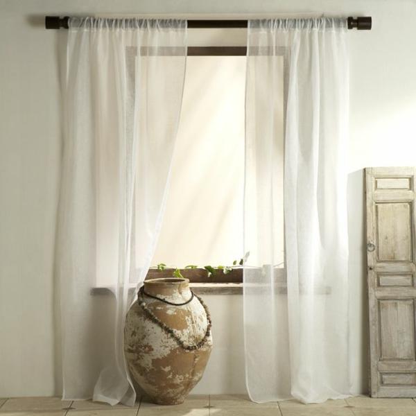 rideaux-contemporains-lin-naturel-gaze-blanc