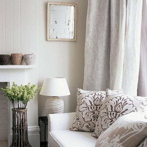 rideaux-contemporains-lin-naturel-interieur-blanc