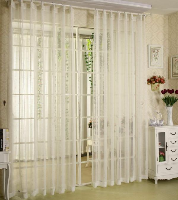 rideaux-contemporains-lin-naturel-interieur-separe-resized