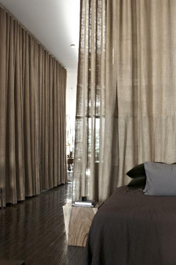 rideaux-contemporains-lin-naturel-interieur