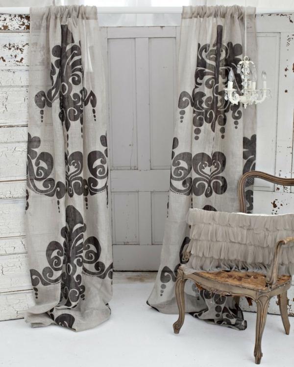 rideaux-contemporains-lin-naturel-panel-fenetre