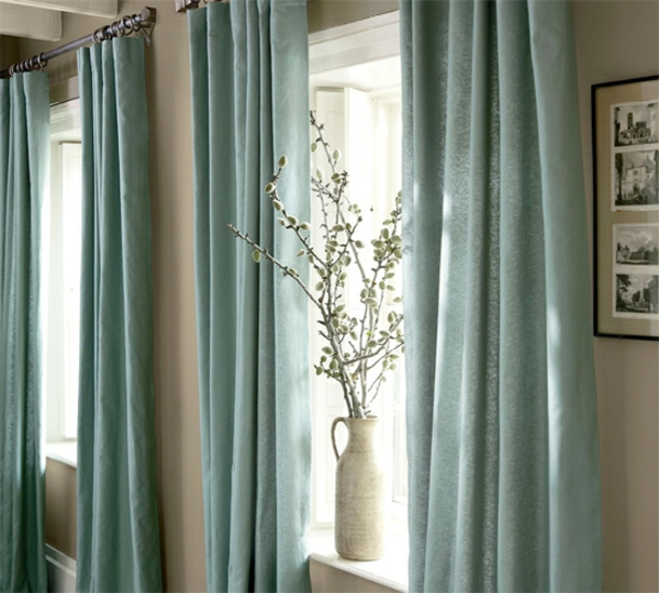 rideaux-contemporains-lin-naturel-peyton-idee-interieur