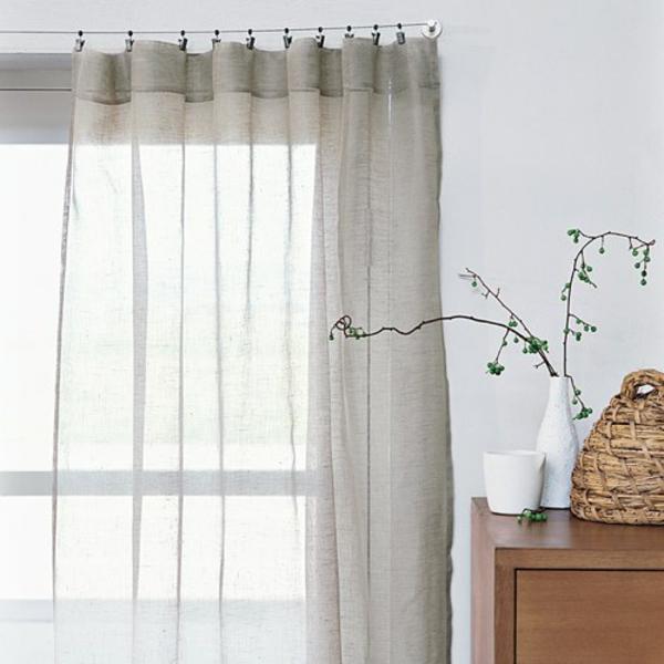 rideaux-contemporains-lin-naturel-transparents