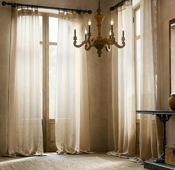 rideaux-contemporains-lin-naturel-vintage