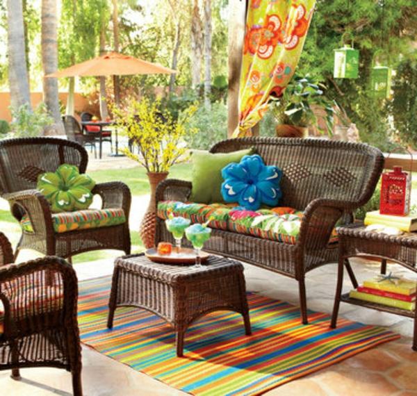 rotin-meubles-pour-votre-terrasse