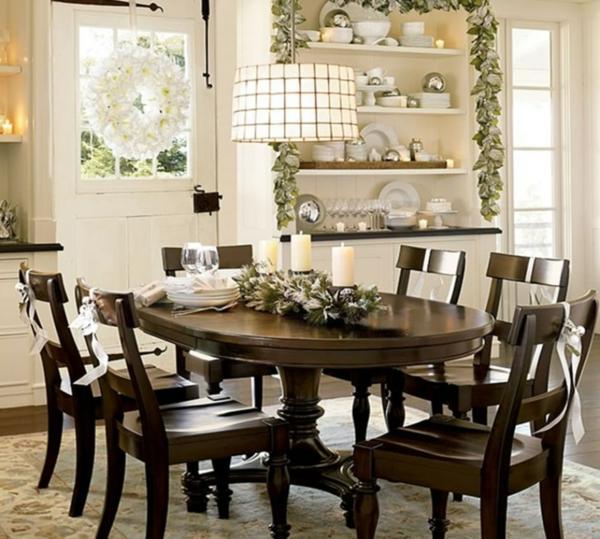salle-a-manger-interieure-bois
