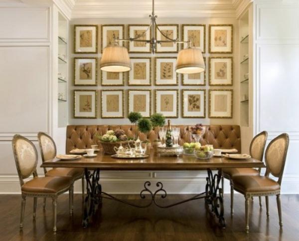 salle-a-manger-moderne-decoration