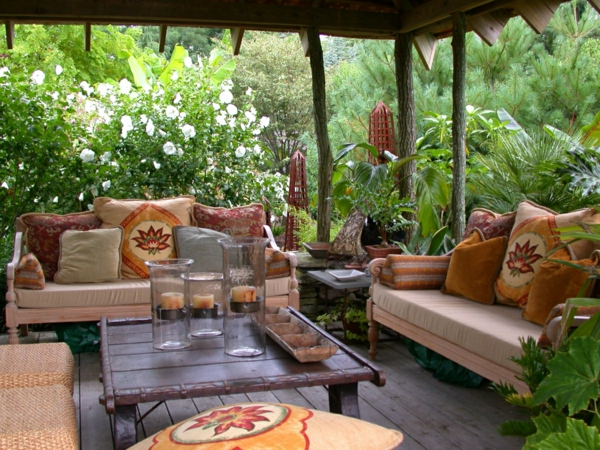 Best Salon De Jardin Rotin Beige Ideas - Amazing Design Ideas ...
