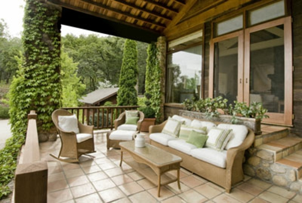 Datoonz.com = Salon De Jardin Japonais ~ Várias idéias de design ...