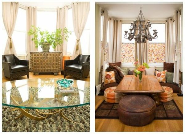 salon-marocain-moderne-inspiration-ambiance-table-verre