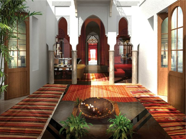 salon-marocain-moderne-inspiration-art-deco