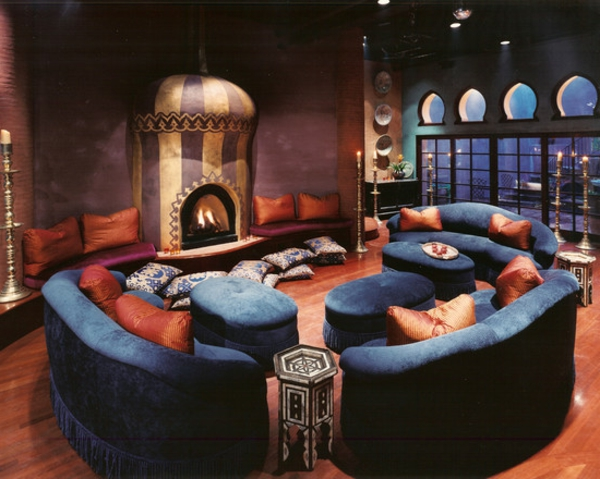 salon-marocain-moderne-inspiration-blue