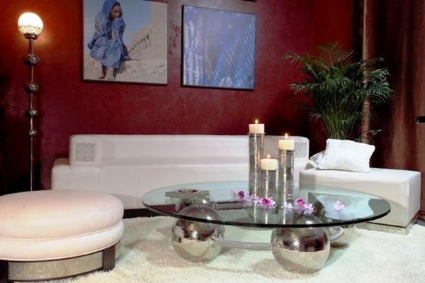 salon-marocain-moderne-inspiration-canapes-blancs