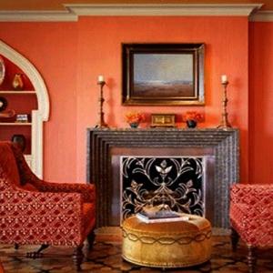 La décoration salon marocain - la symbiose entre tradition et modernisme
