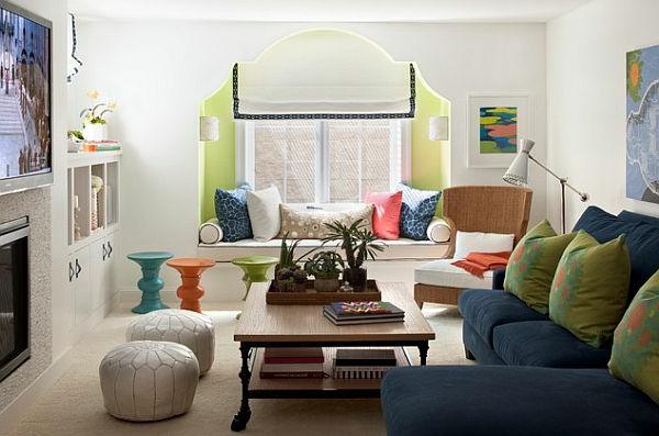 salon-marocain-moderne-inspiration-couleurs