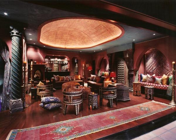 salon-marocain-moderne-inspiration-exceptionnel