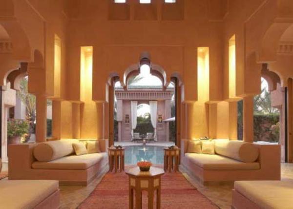 Tapis Chambre Pas Cher : Decoration Maison Moderne Marocain Emarocain et que vous avez