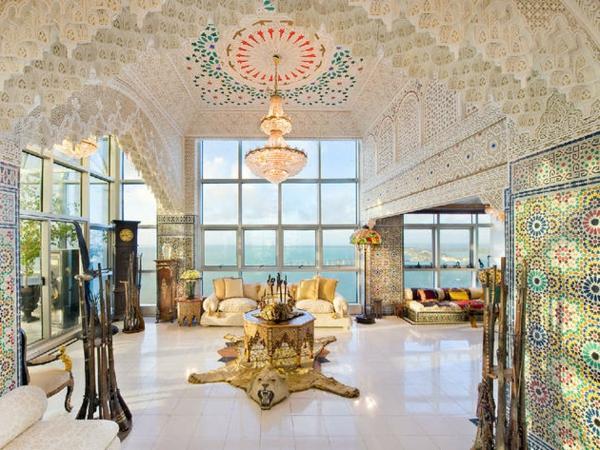 salon-marocain-moderne-inspiration-miami-2