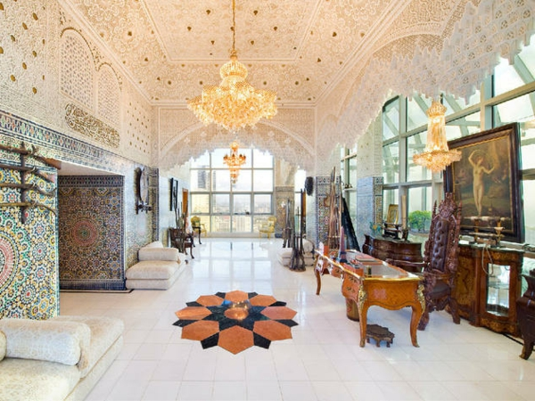 salon-marocain-moderne-inspiration-miami
