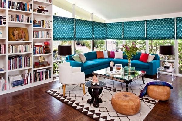 salon-marocain-moderne-inspiration-multicolore