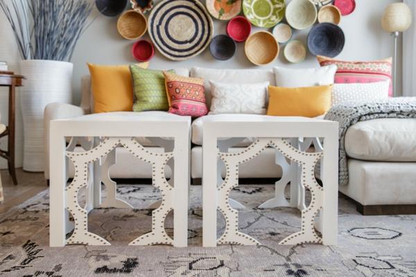 salon-marocain-moderne-inspiration-murs