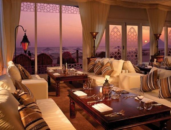 salon-marocain-moderne-inspiration-relaxant
