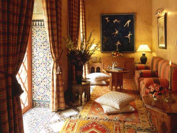 salon-marocain-moderne-inspiration-tableaux
