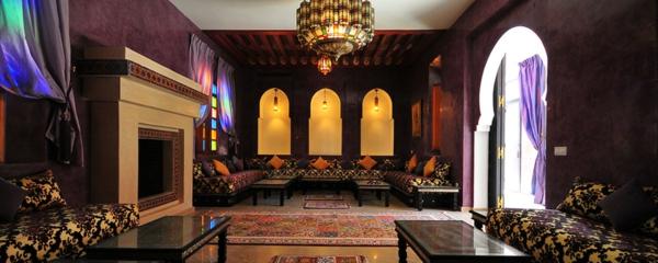 salon-marocain-moderne-inspiration-tapis