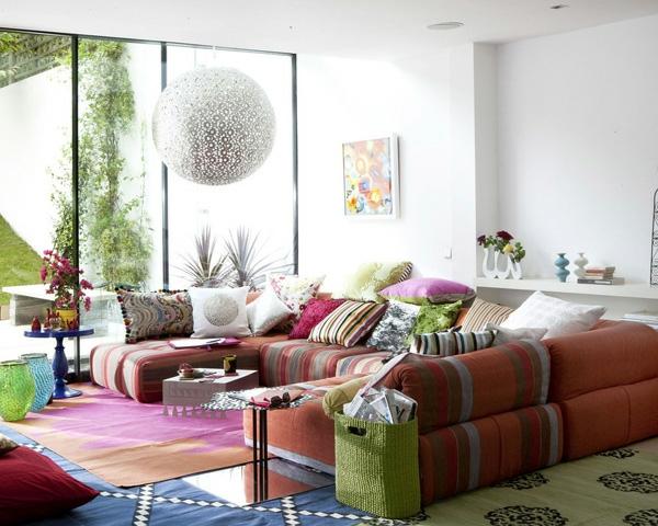 salon-marocain-moderne-inspiration