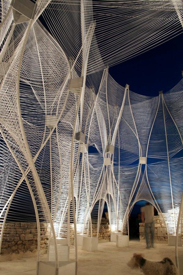 savannah-college-d'art-et-design-art-et-déco -architecture-moderne