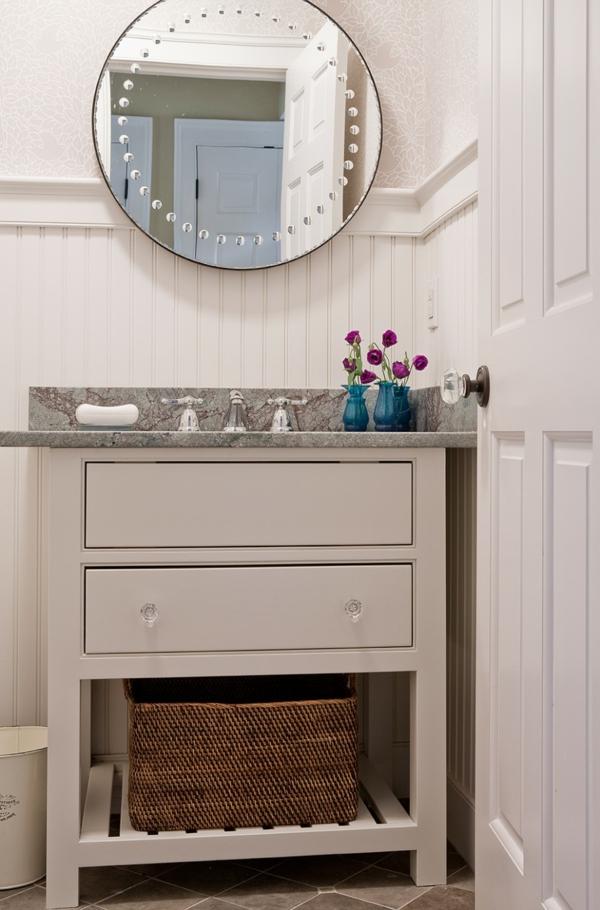 scandinave-style-armoir-lavabo