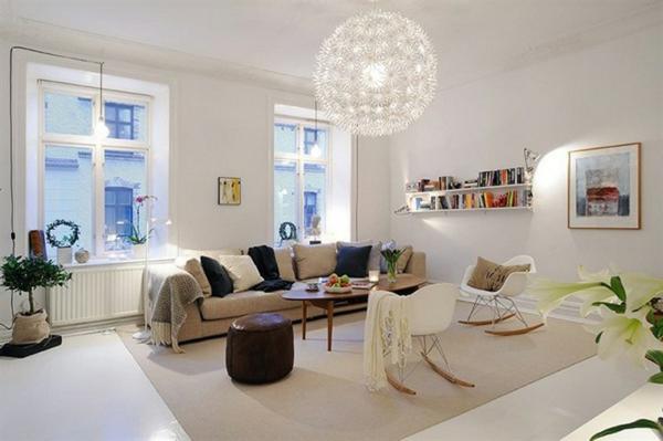 meuble-design-scandinave-une-petite-salle