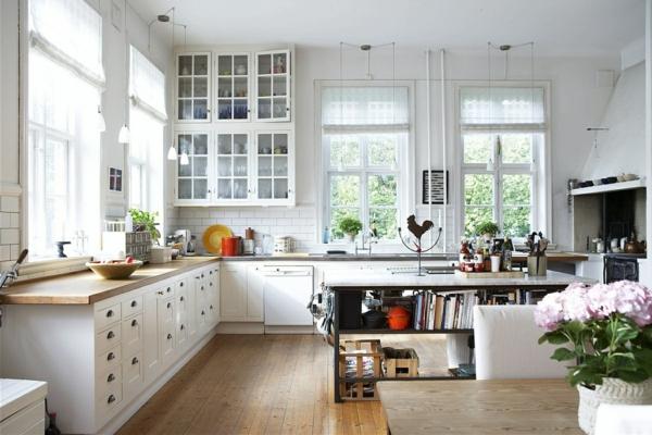 meuble-design-scandinave-cuisine