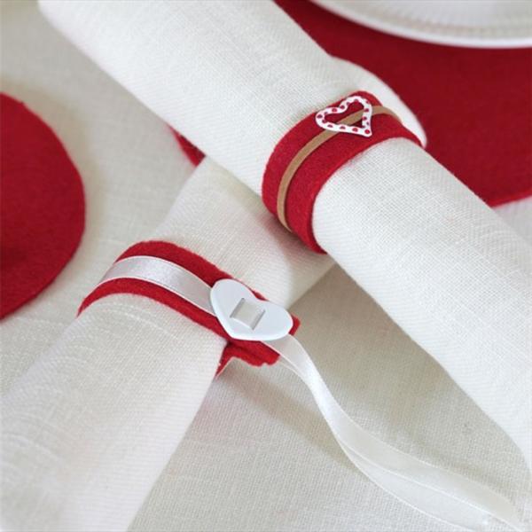 Saint-Valentin-originale-pour-votre-design-de-la-table