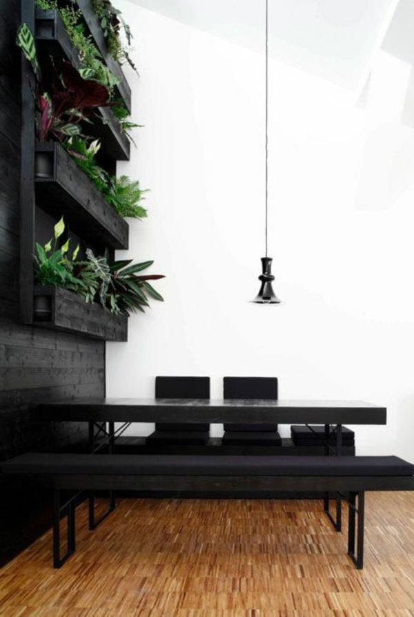 simple-décoration-effecte