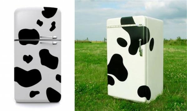 sticker-frigo-amusant