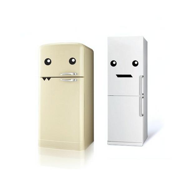 sticker-frigo-sympa